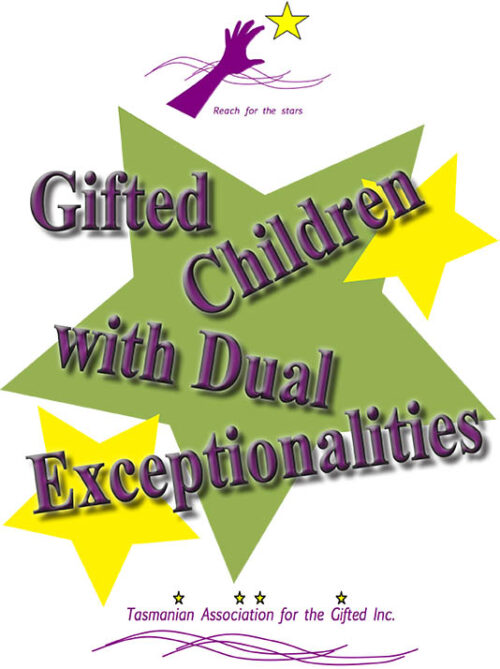 dual exceptionalities copy