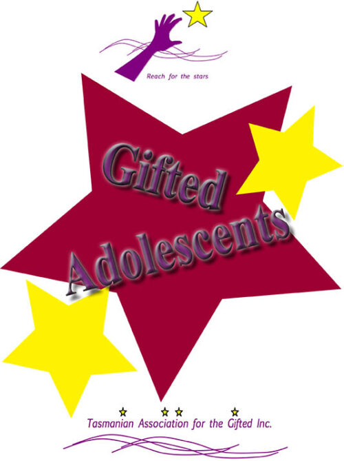 gifted adolescents copy