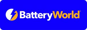 battery world logo Aug2017
