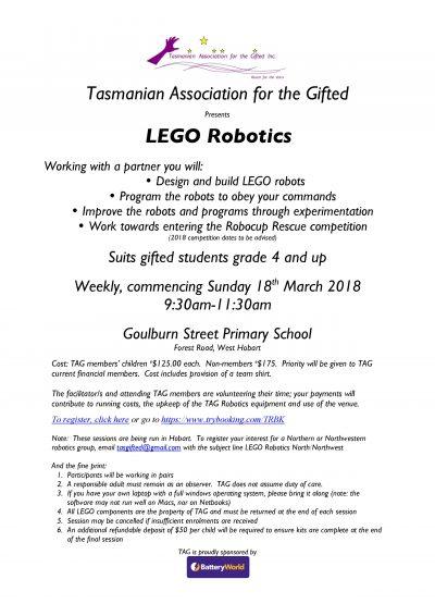 Lego Robotics flyer 2018-page-001