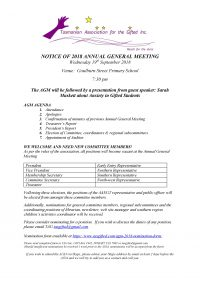 AGM 2018-page-001